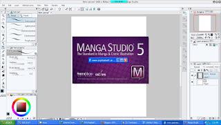 keygen for manga studio 5